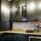 Kitchen Cabinets Jupiter FL