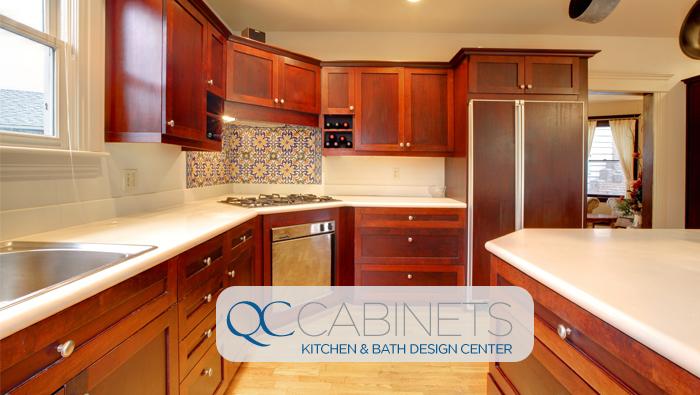Kitchen Cabinets Jupiter