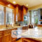 Palm Beach Kitchen Cabinets
