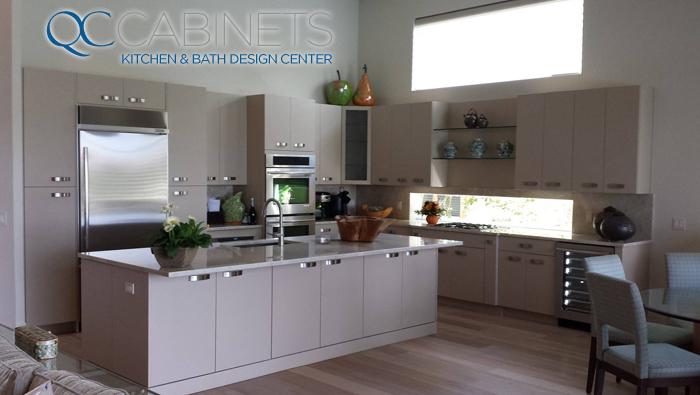 Kitchen Cabinets West Palm Beach