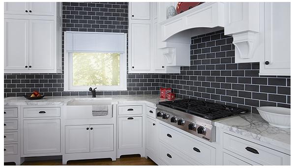 Brilliant Kitchen Cabinets Jupiter Palm Beach Kitchen Cabinets Home Interior And Landscaping Pimpapssignezvosmurscom