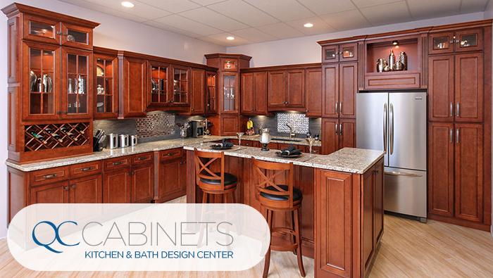 Kitchen Cabinets Palm Beach