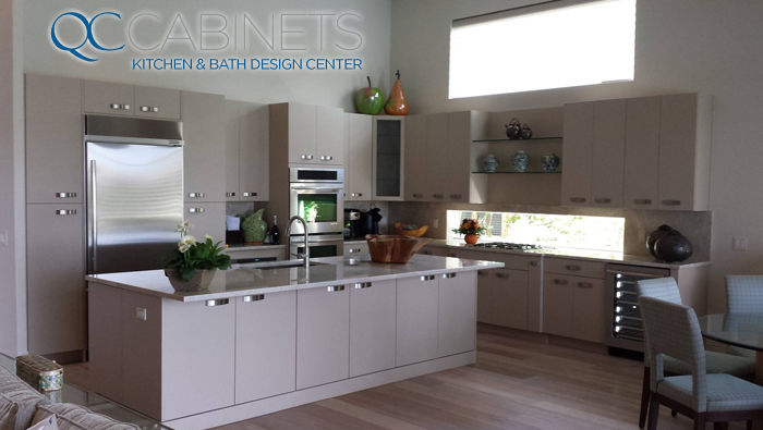 Kitchen Cabinets West Palm Beach