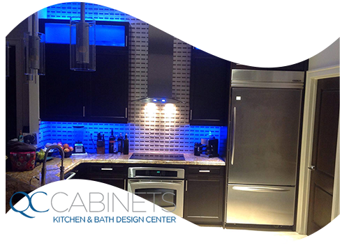 Kitchen Cabinets West Palm Beach - Custom Cabinetry Design ...