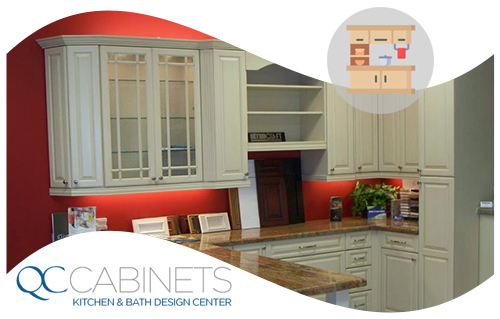 West Palm Beach Kitchen Cabinets Palm Beach Kitchen Cabinets