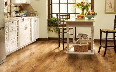 Jupiter Kitchen Cabinets