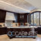 Kitchen Cabinets Palm Beach FL