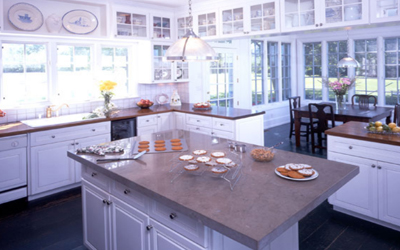 Products - Palm Beach Kitchen Cabinets