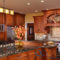 Kitchen Cabinet Palm Beach