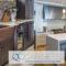 Tequesta Kitchen Cabinets