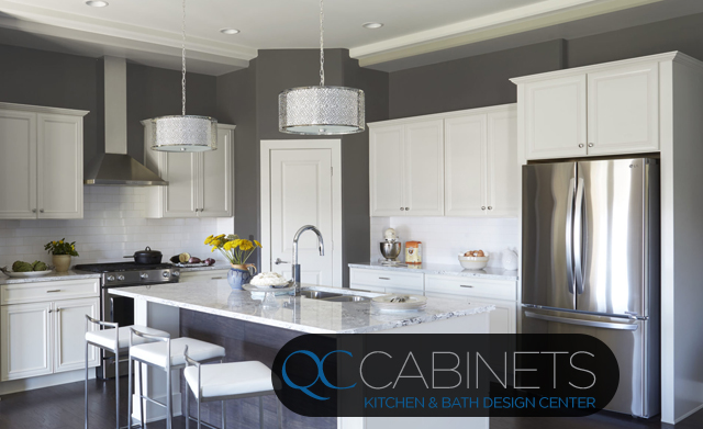 Kitchen Cabinets Near Me Palm Beach Kitchen Cabinets