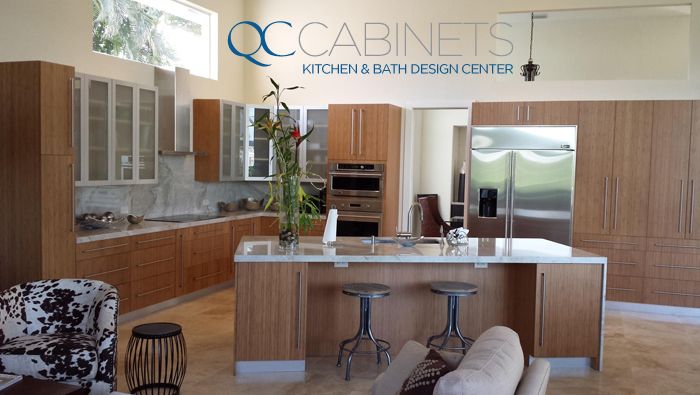 West Palm Beach Kitchen Cabinets