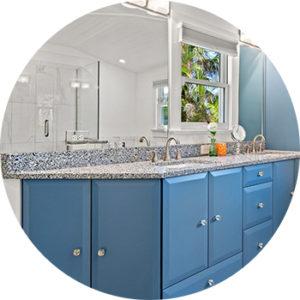 Kitchen Cabinets in Jupiter FL - Kitchen Cabinets ...