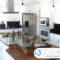 Kitchen Cabinets in Jupiter FL