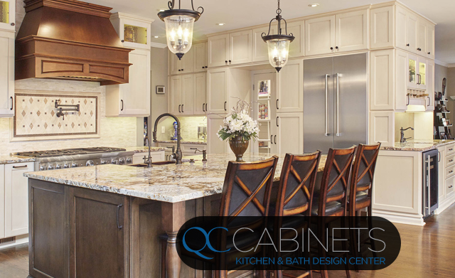 Kitchen Cabinets in Jupiter