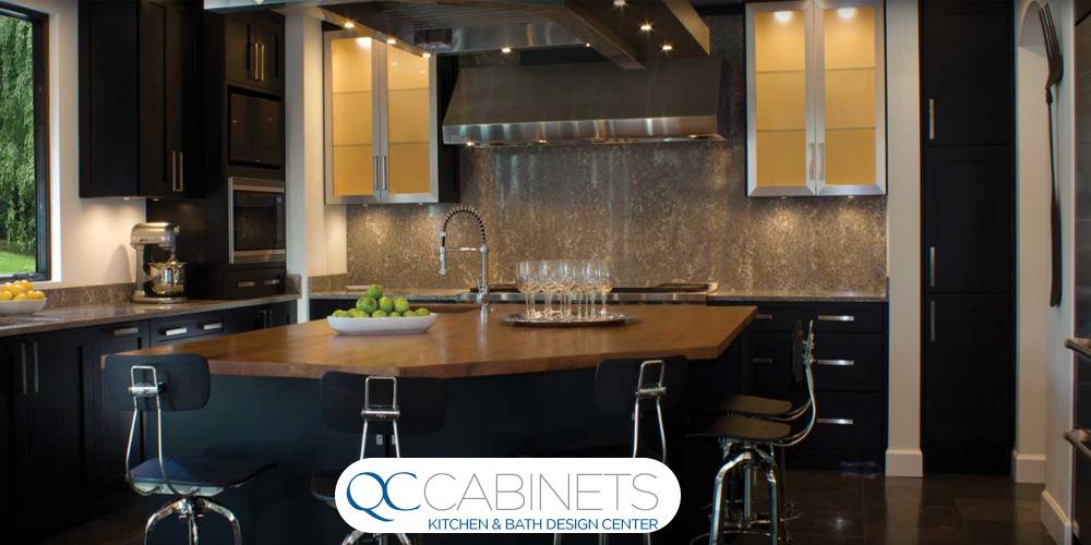 Best Kitchen Cabinets in Palm Beach