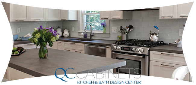 Kitchen Cabinets Palm Beach