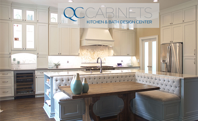 Kitchen Cabinets Palm Beach 2020