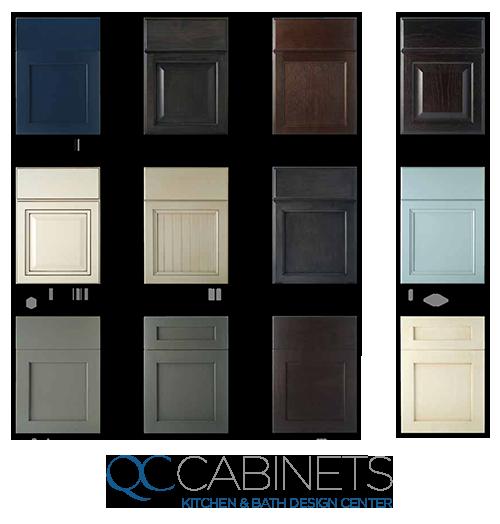Kitchen Cabinets Palm Beach 2020