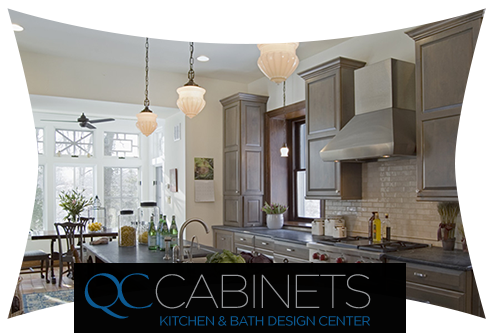 Affordable Kitchen Cabinets Near Me