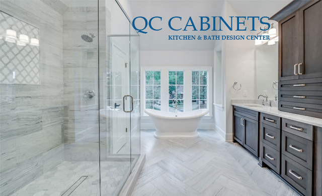 Bathroom Cabinet Installers