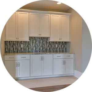 Local Kitchen Designers